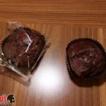 MyProtein-Protein-Muffin-Packung-lecker