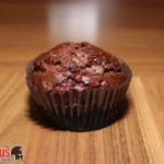 MyProtein-Protein-Muffin-Schockolade