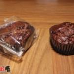 MyProtein-Protein-Muffin-Packung-erfahrung