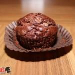 MyProtein-Protein-Muffin-Packung-6-Muffins