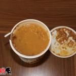 MyProtein-Erdnussbutter-PeanutButter