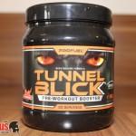 Profuel-Tunnelblick-Pre-Workout-Booster-Erfahrungsbericht