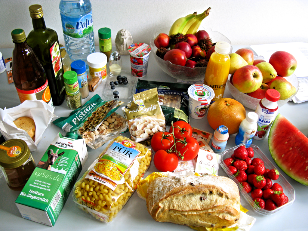 Tasty_Food_Abundance_in_Healthy_Europe