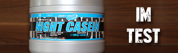 bestbody-nightcasein-banner