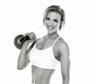 brustvergrößerung-fitness