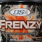 driven-sports-frenzy-erfahrung