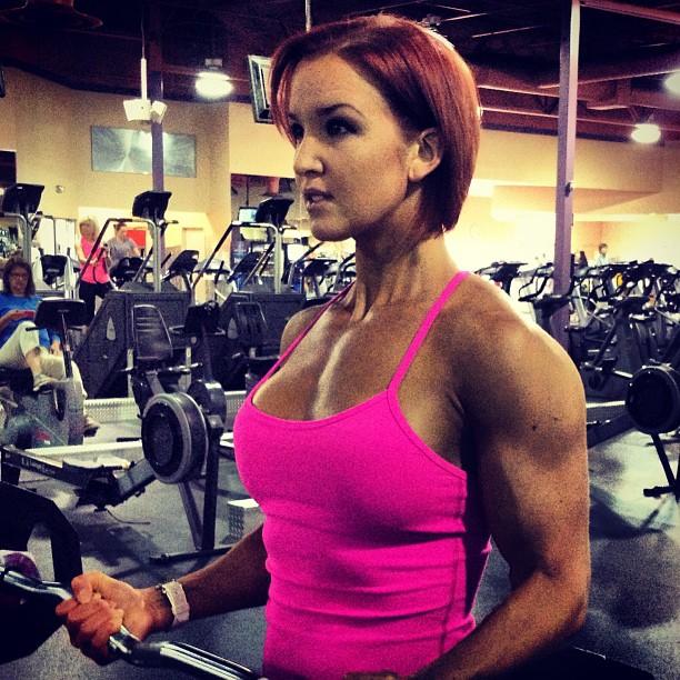fitness-brust-op-frau