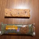 grenade-reload-protein-flapjacks-eiweiß