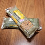 grenade-reload-protein-flapjacks-geschmack