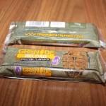 grenade-reload-protein-flapjacks-im-inhaltstoffe