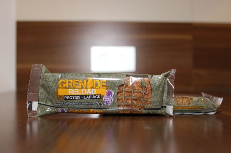 grenade-reload-protein-flapjacks-im-test