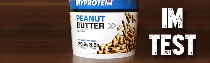 myprotein-peanutbutter-banner-erdnussbutter