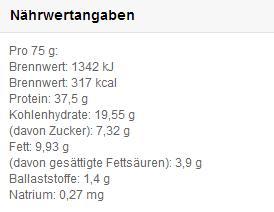 myprotein-protein-cookies-naehrwerte