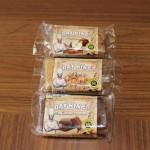 oat-king-hafer-energie-riegel-lsp-geschmack