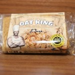 oat-king-hafer-energie-riegel-lsp-test