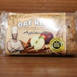 oat-king-hafer-energie-riegel-lsp-testbericht
