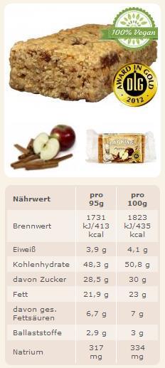 oat-king-riegel-apfelstrudel