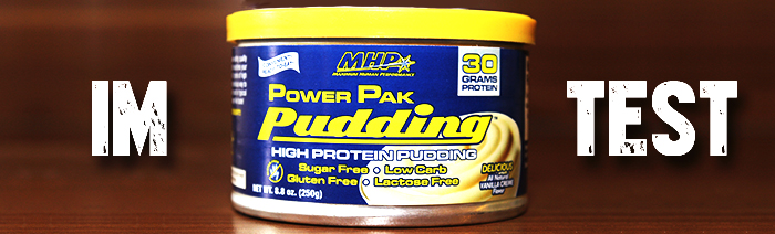 mhp-power-pak-protein-pudding