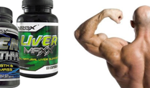 pro-hormone-steroid-oder-supplement