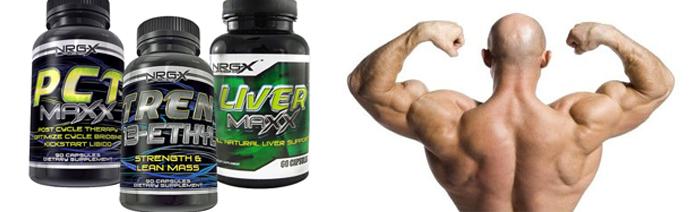 pro-hormone-steroid-oder-supplement