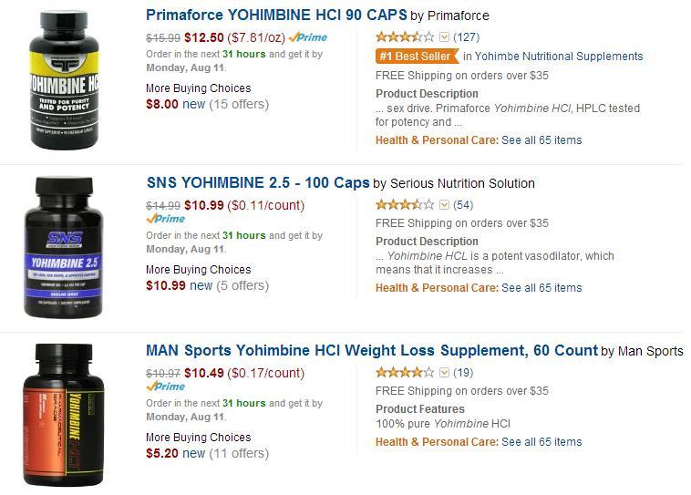 yohimbin-online-kaufen-amazon