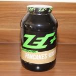 zec-protein-pancakes-erfahrung