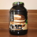 zec-protein-pancakes-made-in-germany