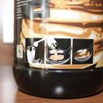 zec-protein-pancakes-zubereitung