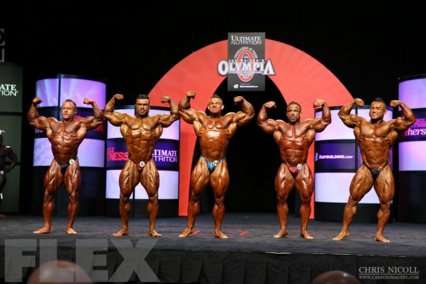Mens-212-Top-6-Olympia-2014