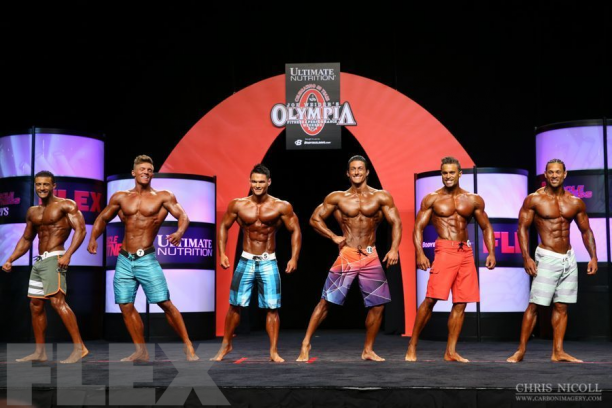 Mens-Physique-Olympia-Top-5