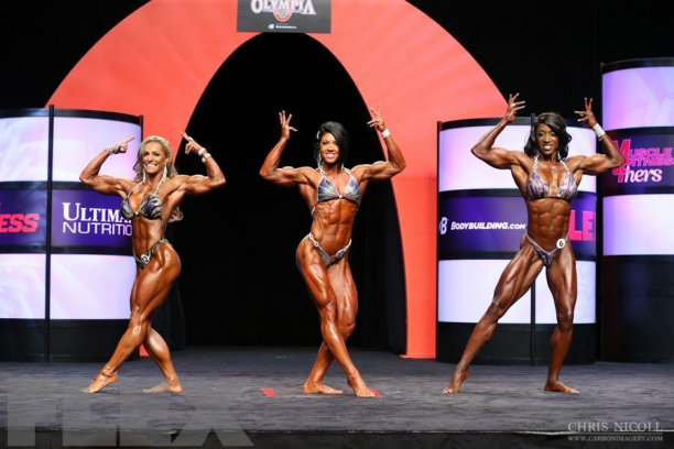 Womens-Physique-Olympia-Top-5