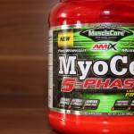 amix-myocell-5phase-pre-workout-booster-test