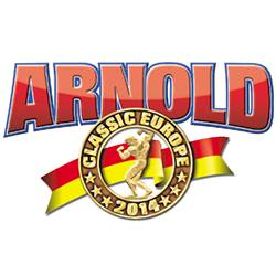 arnold-classic-europe-2104
