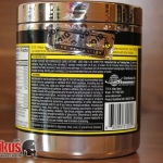 cellucor-c4-pre-workout-booster-erfahrung