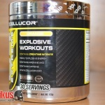cellucor-c4-pre-workout-booster-erfahrungsbericht