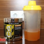 cellucor-c4-pre-workout-booster-geschmack