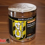 cellucor-c4-pre-workout-booster-wirkung