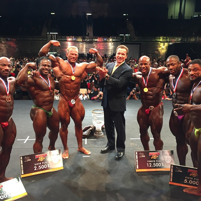 dennis-wolf-arnold-classic-europe-2014