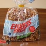eiweiss-brot-von-brotland-diaet