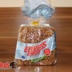 eiweiss-brot-von-brotland-im-test