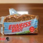 eiweiss-brot-von-brotland-kaufen