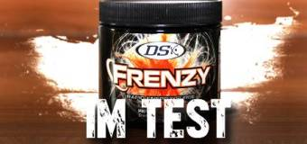frenzy-banner