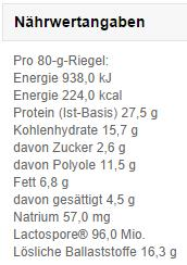 MyProtein-High-Pro-Bar