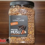 layenberger-lowcarb-one-protein-muesli