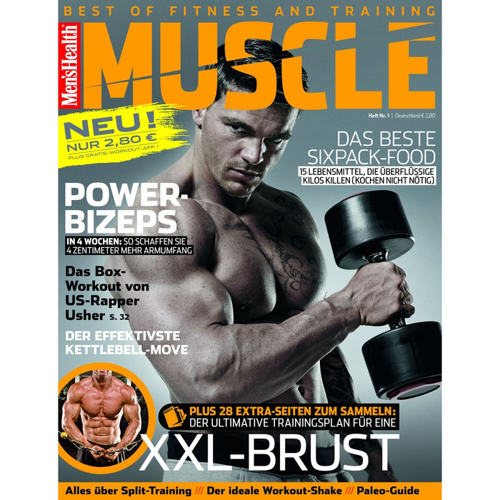 mens-health-muscle