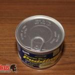 mhp-power-pak-pudding-eiweiß