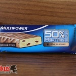 multipower-50-protein-bar-riegel-diaet