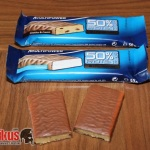 multipower-50-protein-bar-riegel-zutaten