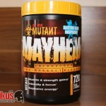 mutant-mayhem-pre-workout-booster-erfahrung