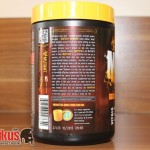 mutant-mayhem-pre-workout-booster-inhalt